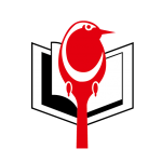 Logo Kehl Verlag