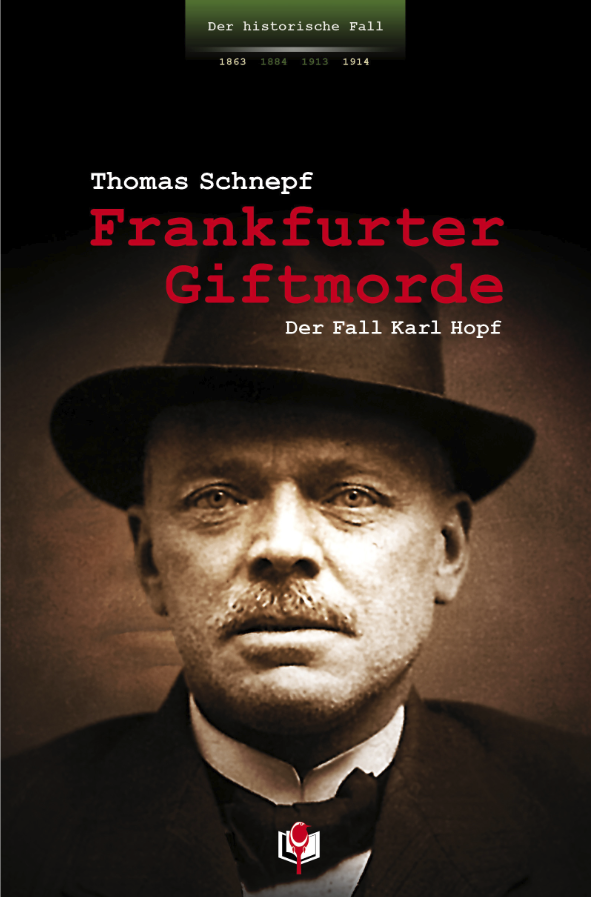 Frankfurter Giftmorde